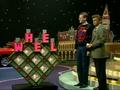 1992-97 W-H-E-E-L Envelopes.png