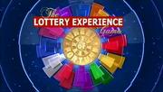 LotteryExperienceWheelLogo