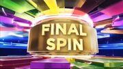 Finalspin