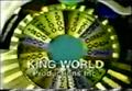 KingWorld1-84.png