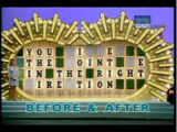Wheel of Fortune timeline (syndicated)/Season 12