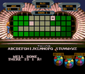 Wofgenesisgameplay.png