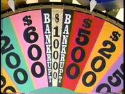$10K Wedge 1994