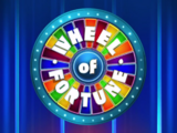 Wheel of Fortune timeline (syndicated)/Season 34