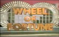 WheelLogoSeason7-9.png