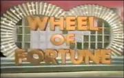 WheelLogoSeason7-9