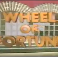 tinker wheel of fortune itself