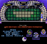 361319-wheel-of-fortune-deluxe-edition-snes-screenshot-either-spin