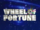 Wheel of Fortune timeline (syndicated)/Season 22