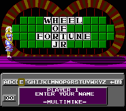 0270139-wheel-of-fortune-junior-edition-nes-screenshot-name-entrys