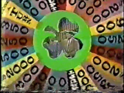Wheel of Fortune (March 17, 1987, Phyllis-Alan-Clay).mp4 snapshot 26.30 -2017.10.05 04.47.46-