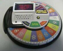 Irwin-Toy-2009-Wheel-Of-Fortune-Electronic-Handheld