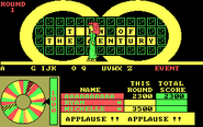 0580170-wheel-of-fortune-dos-screenshot-applause-applause-s