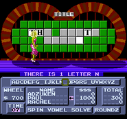 Wheel-of-fortune 13