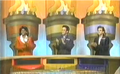 1996 Torch Backdrops.png