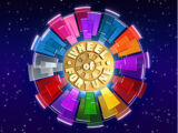 Wheel of Fortune timeline (syndicated)/Season 28