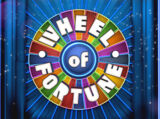 Wheel of Fortune timeline (syndicated)/Season 31