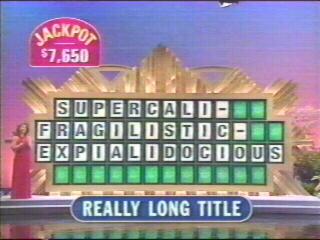 image supercalifragilisticexpialidocious jpg wheel of fortune