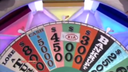 LotteryExperienceWheelPrize