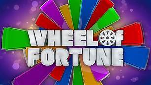 Same Letter Wheel Of Fortune.Wheel Of Fortune Timeline Syndicated Season 36 Wheel Of Fortune
