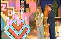 1997 Arizona W-H-E-E-L Holder.png