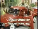 KingWorld