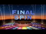 Season27FinalSpin