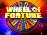 Wheel of Fortune timeline (syndicated)/Season 24