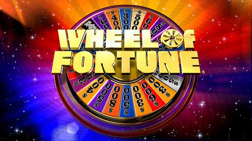 Wheel Of Fortune Timeline Syndicated Season 24 Wheel Of