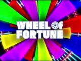 Wheel of Fortune timeline (syndicated)/Season 37