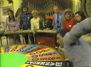 Contestants10-1986