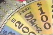 FreeSpinWedge