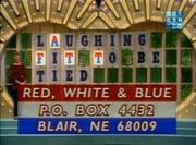 RedWhiteBlue111594