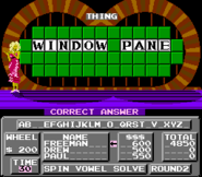 Wheel-of-fortune 7