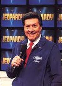 JohnnyGilbert