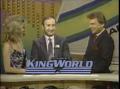 Kingworldseason4.png