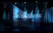 CBSTelevisionDistribution2007Logo