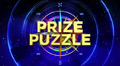 Prizepuzzle.png