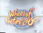 Wheel2000LongLogo