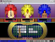 3844-4-wheel-of-fortune