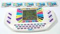 Wheel 1995 Tiger Electronics Game.png