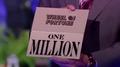 Million Envelope.png