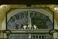 ShoppersBazaarLogo.png