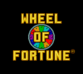 Wheel-of-fortune-usa2.png