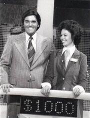 JudyBongarzone1976