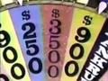 Thin Font $3,500 1988.png