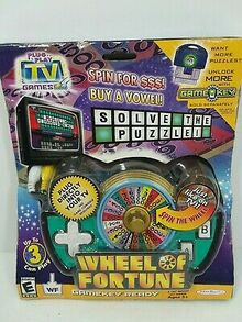 Wheel-of-Fortune-Plug-and-Play-TV-Video