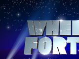 Wheel of Fortune timeline (syndicated)/Season 26