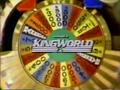 KingWorld112384.png