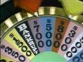 $500.$700.Bankrupt.$1,500 S4.png